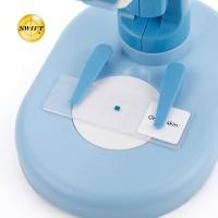 美国SWIFT儿童显微镜DIY组装亲子六一儿童节礼物玩具套装包邮促销